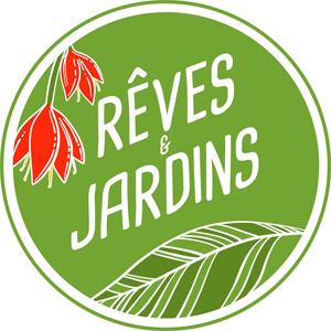 Reves et Jardins