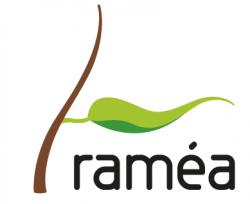 Paillis Raméal